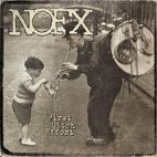 NOFX: First Ditch Effort