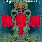 Edge of Sanity: Crimson