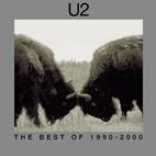 U2: The Best Of 1990-2000