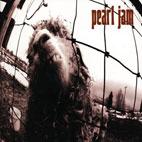 Pearl Jam: Vs.
