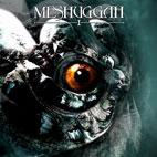Meshuggah: I [EP]