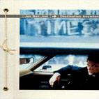 Bon Jovi: Destination Anywhere