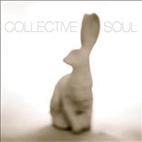 Collective Soul: Rabbit