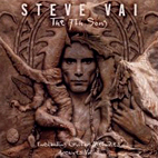 Steve Vai: The 7th Song: Enchanting Guitar Melodies - Archive