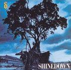 Shinedown: Leave A Whisper