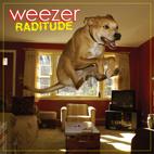 Weezer: Raditude