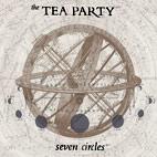 Tea Party: Seven Circles
