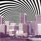 Everclear: Slow Motion Daydream