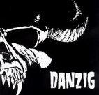 Danzig: Danzig