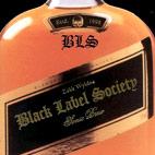 Black Label Society: Sonic Brew