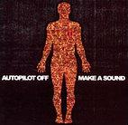 Autopilot Off: Make A Sound
