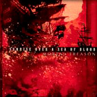 Mortal Treason: Sunrise Over A Sea Of Blood