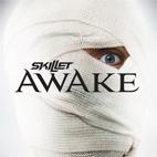 Skillet: Awake