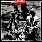 The White Stripes: Icky Thump [Single]