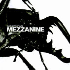 Massive Attack: Mezzanine