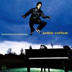 Jamie Cullum: Twentysomething
