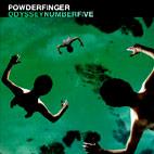 Powderfinger: Odyssey Number Five