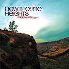 Hawthorne Heights: Fragile Future