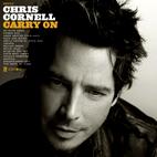Chris Cornell: Carry On