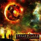 Celldweller: Wish Upon A Blackstar. Chapter 1 Of 5