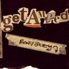 Getamped: Phoney Society