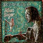 Buddy Guy: Blues Singer