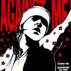 Against Me!: Reinventing Axl Rose