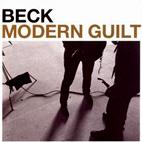 Beck: Modern Guilt