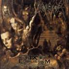 Emperor: IX Equilibrium