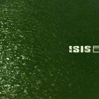 ISIS: Oceanic