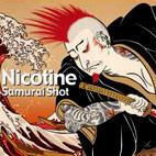 Nicotine: Samurai Shot