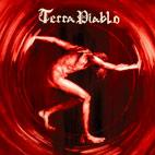 Terra Diablo: Terra Diablo