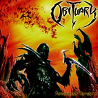 Obituary: Xecutioner's Return