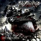Exodus: Shovel Headed Kill Machine