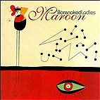 Barenaked Ladies: Maroon