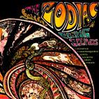 The Zodiac: Cosmic Sounds