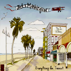 Jack's Mannequin: Everything In Transit