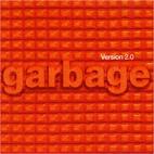 Garbage: Version 2.0