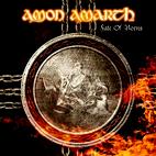 Amon Amarth: Fate Of Norns