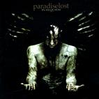 Paradise Lost: In Requiem