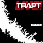 Trapt: Live!