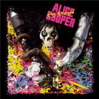 Alice Cooper: Hey Stoopid