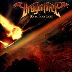DragonForce: Sonic Firestorm