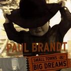 Small Towns And Big Dreams