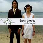 Eskimo Joe: From The Sea [Single]