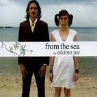 From The Sea [Single]