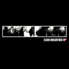 Johnny Cash: Unearthed [Box Set]