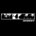 Johnny Cash: Unearthed [Box Set]