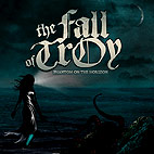 The Fall of Troy: Phantom On The Horizon [EP]