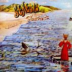 Genesis: Foxtrot